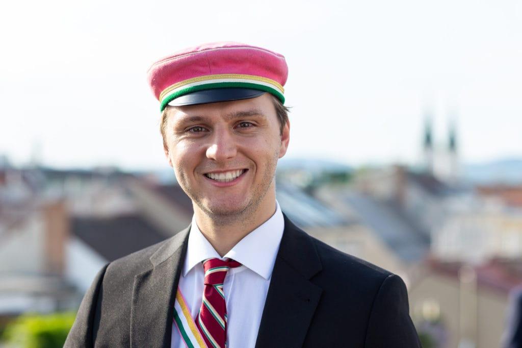 Kürnberg Barwart im WS2021